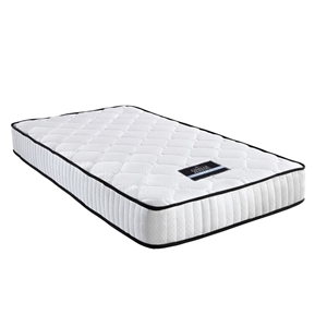 Giselle Bedding King Single Size 21cm Th
