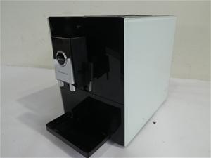 Jura Impressa A9 Coffee Machine