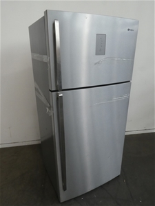 Westinghouse 540L Top Mount Fridge WTB54