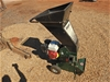 Masport Chipper Shredder (Linwood , SA)