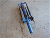 Millers Falls Pneumatic Post Hole Driver (Linwood , SA)