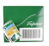 24 x Heavy Crepe Bandages W5CM Buyers Note - Discount Freight Rates Apply t