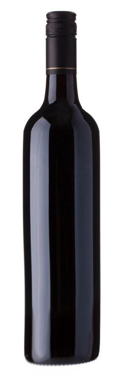 Cleanskin Langhorne Creek Shiraz Cabernet 2015 (6 x 750mL) SA