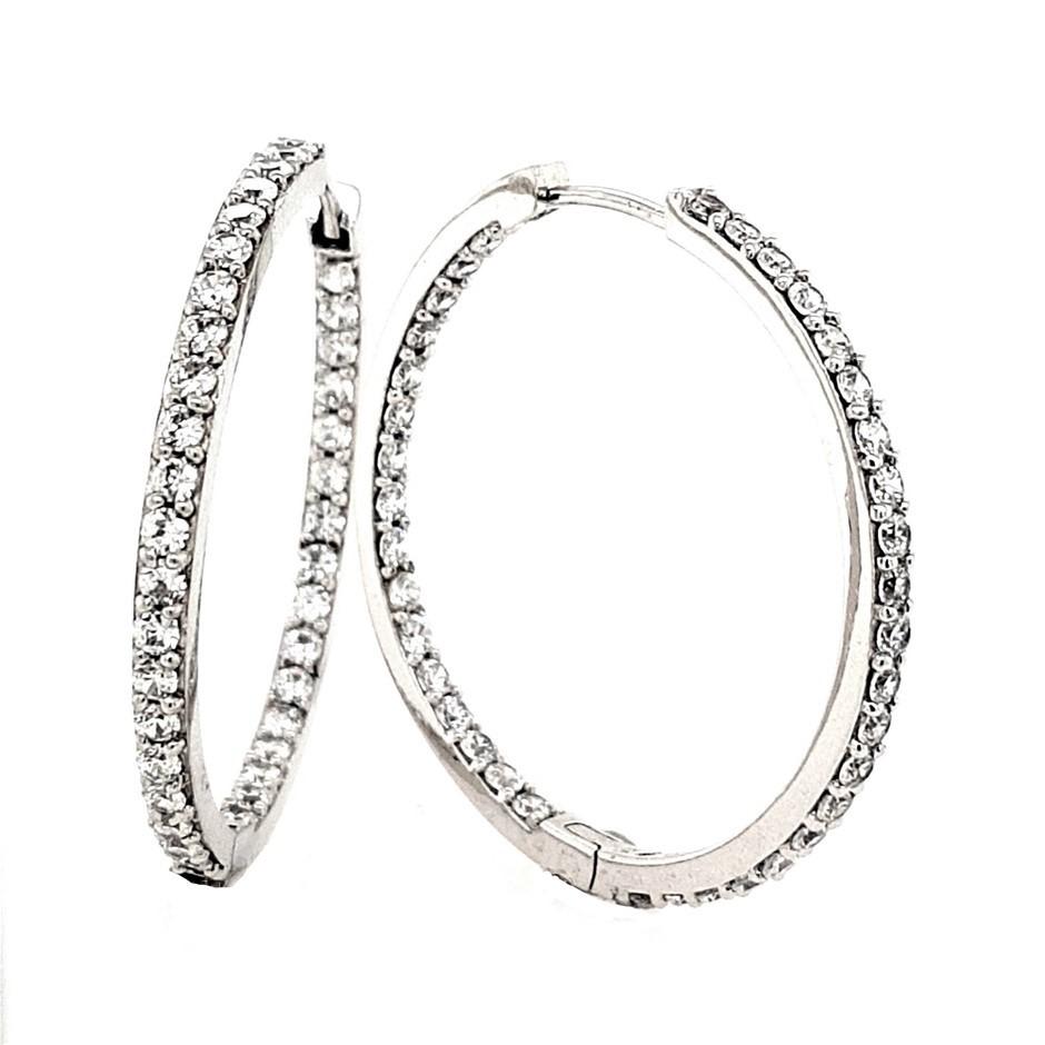 4 x Assorted Jewellery Pieces