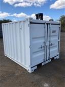 2021 Unused Mini Containers / Storage Boxes - Toowoomba