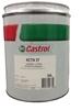 Castrol 2 Stroke Engine Oil - Activ 2T (20 Litre Drum)