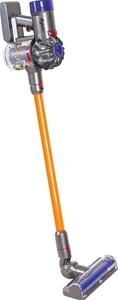 Casdon 687 Dyson Cord-Free Toy Vacuum Cl