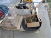 Quantity of Assorted Pump Equipment