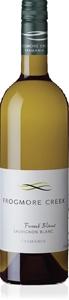 Frogmore Creek Fume Blanc 2018 (6x 750mL
