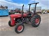 <p>Massey Ferguson 35 Tractor</p>