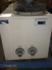 Water Chiller - All Temp