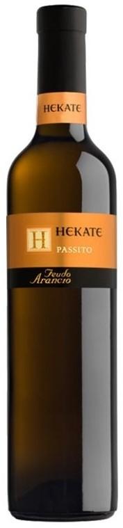 Feudo Arancio Hekate Passito 2014 (6x 750mL).