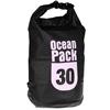 Ocean Pack Waterproof Dry Bag 30Ltrs. Buyers Note - Discount Freight Rates