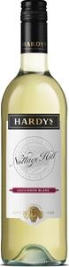 Hardys Nottage Hill Sauvignon Blanc 2020