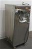 Mehen M970 Gelato Batch Freezers