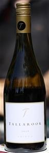 Tallarook Wines Shiraz 2019 (6 x 750mL)