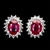 Spectacular Genuine Jewellery