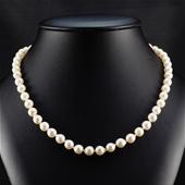 Premium Pearl Jewellery