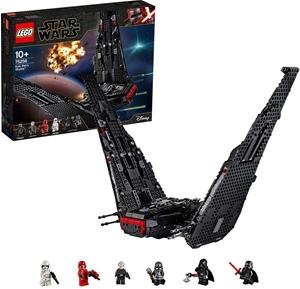LEGO Star Wars: The Rise of Skywalker Ky