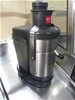 Robot Coupe J100 Ultra Commercial Juicer