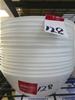 Qty 18 x Medium size Bowls