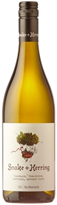 Corduroy Karridale Chardonnay 2017 (6 x