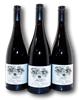 Giaconda Nantua Pinot Noir 2005 (3x 750mL), Beechworth