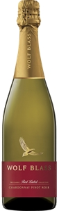 Wolf Blass Red Label Chardonnay Pinot No