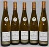 Henri Ehrhart Reserve Particuliere Pinot Blanc 2019 (5 x 750mL) Alsace AOC