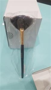 Bronzer Fan Makeup Brush