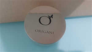 ORIGANI MINERAL FOUNDATION (4)