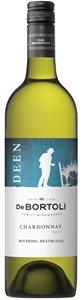 Deen Vat 7 Chardonnay 2019 (6x 750mL). S