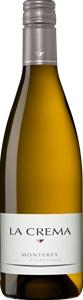 La Crema Monterey Chardonnay 2019 (12x 7