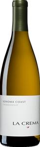 La Crema Sonoma Coast Chardonnay 2019 (1