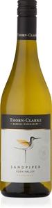 Thorn-Clarke 'Sandpiper' Chardonnay 2020