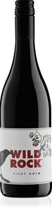 Wild Rock Marlborough Pinot Noir 2017 (1