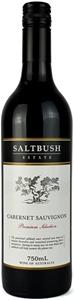 Saltbush Cabernet Sauvignon 2019 (12 x 7