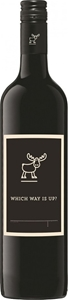 Which Way Is Up Cabernet Sauvignon 2019