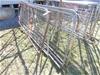 Qty 5 x Farm Gates