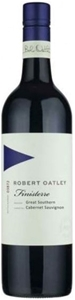 Robert Oatley Finisterre Cabernet Sauvig