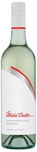 Robert Oatley Wild Oats Sauvignon Blanc