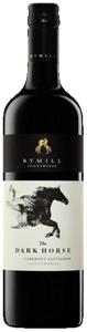 Rymill The Dark Horse Cabernet Sauvignon