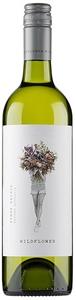 Wildflower Pinot Grigio 2020 (12x 750mL)