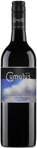 Cumulus Cabernet Sauvignon 2013 (6x 750m