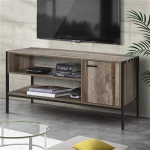Artiss TV Cabinet Entertainment Unit 124
