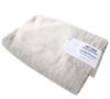 2 x SOFT-WRAP Cotton Stretch Towels, 76cm x 147cm, 90% Cotton, 1% Spandex,