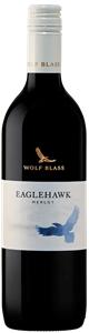 Wolf Blass Eaglehawk Merlot 2020 (6x 750