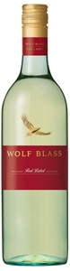 Wolf Blass Red Label Sauvignon Blanc 202