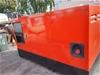 Promac 45KVA Diesel Generator