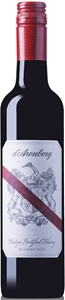 d'Arenberg Vintage Fortified Shiraz 2014